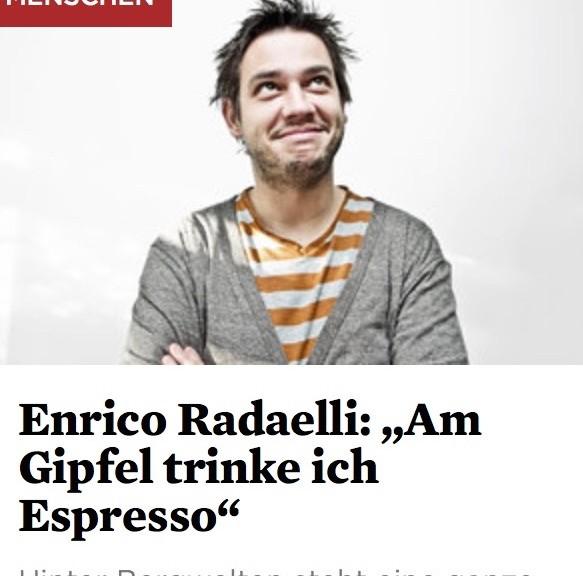 bergwelten-gesichter-profi-enrico-radaelli