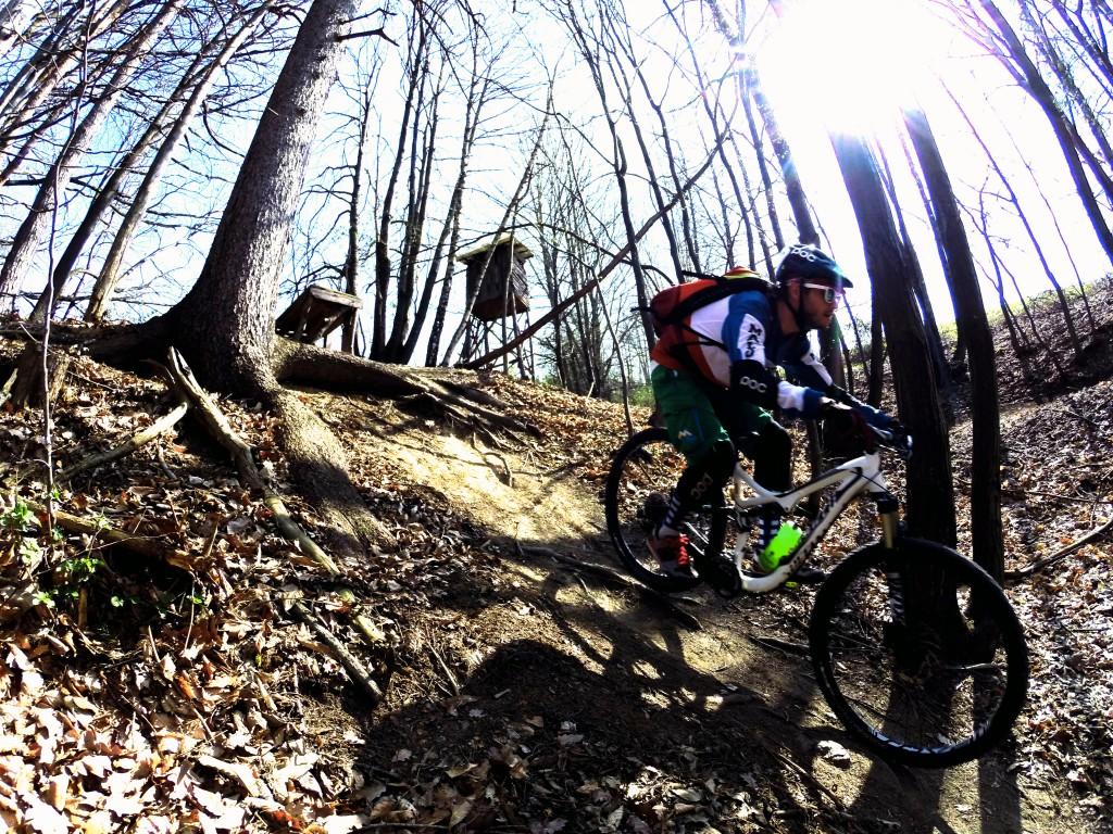 bikeguide-graz-guide-mountainbike-platte-bikefex-pedalritterinnen-enrico-radaelli.jpg