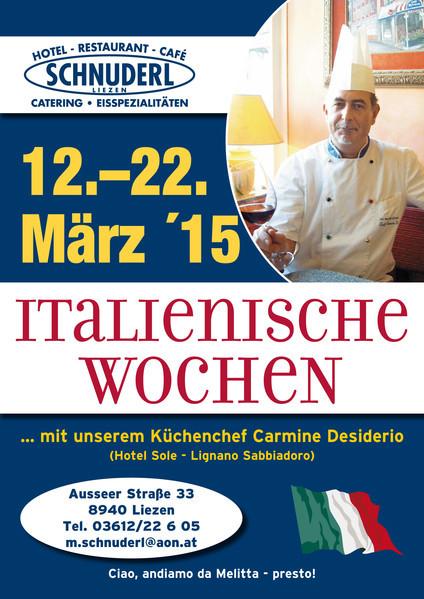 garmine-desiderio-italienische-wochen-liezen-schnuderl-radaelli-sissys-barca-rottenmann-2