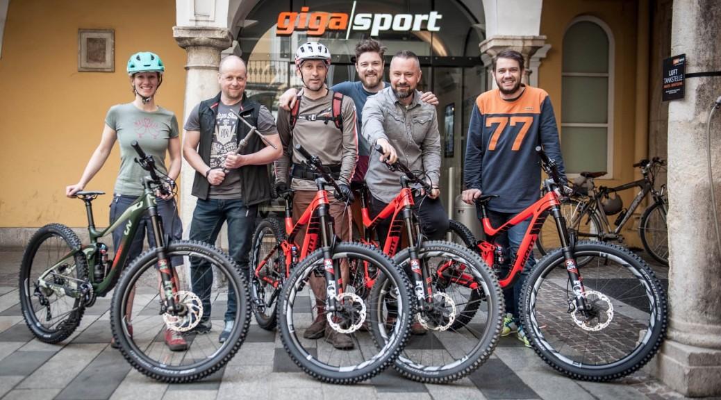 gigasport-bikefex-giant-reign-enrico-radaelli-graz
