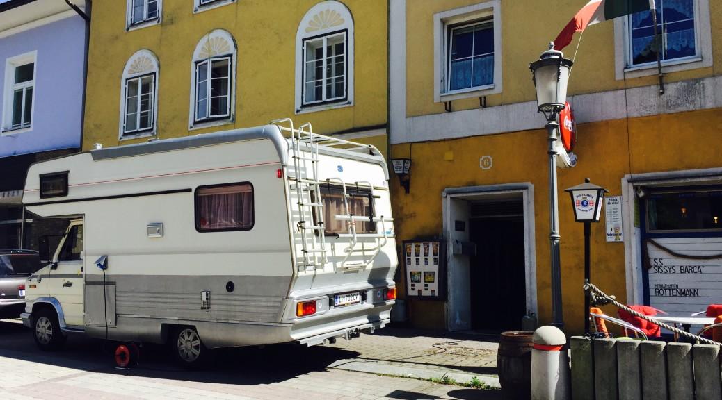 annemarie-wohnmobil-roadtrip-radaelli-rottenmann