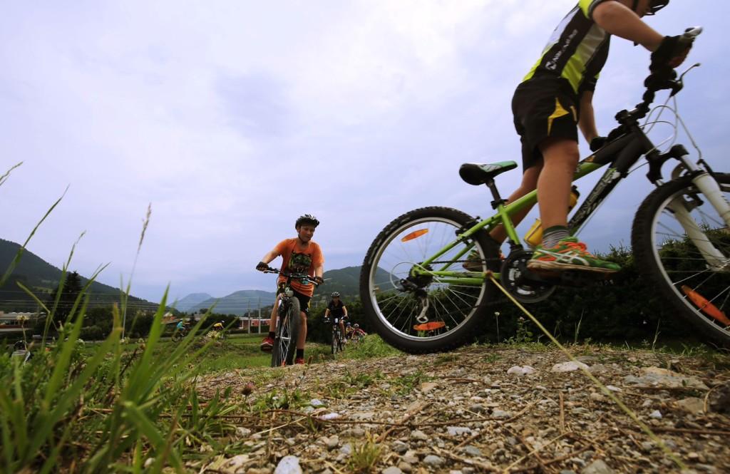 kinderuni-rottenmann-mountainbike-bikefex-enrico-radaelli-1