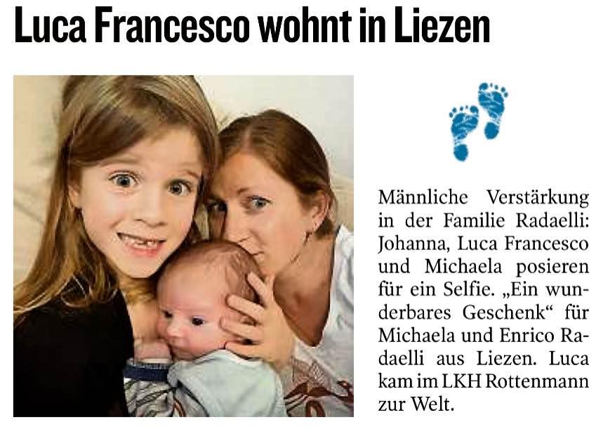luca_francesco_radaelli_kleine_zeitung
