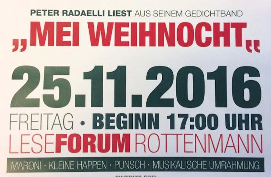 peter-radaelli-rottenmann-mei-weihnocht-buch-99