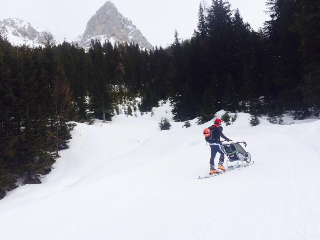 radaelli-skitour-thule-chariot-cheetah1-winter-ski-gigasport-1