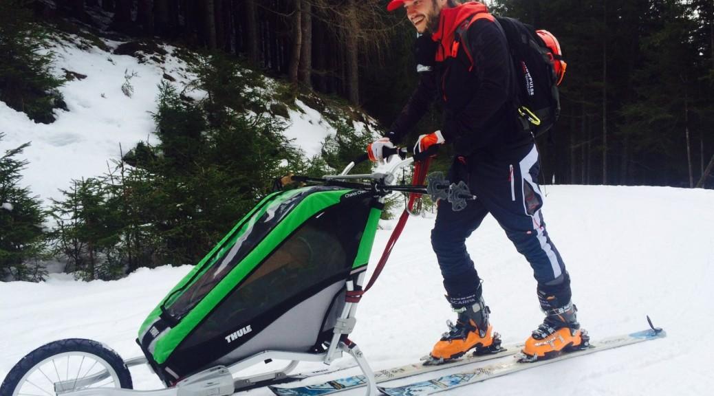 radaelli-skitour-thule-chariot-cheetah1-winter-ski-gigasport-2