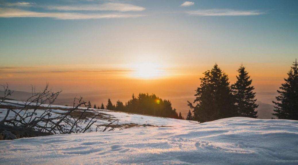 schoeckl-sonnenaufgang-winter-(c)-Emanuel-Droneberger.