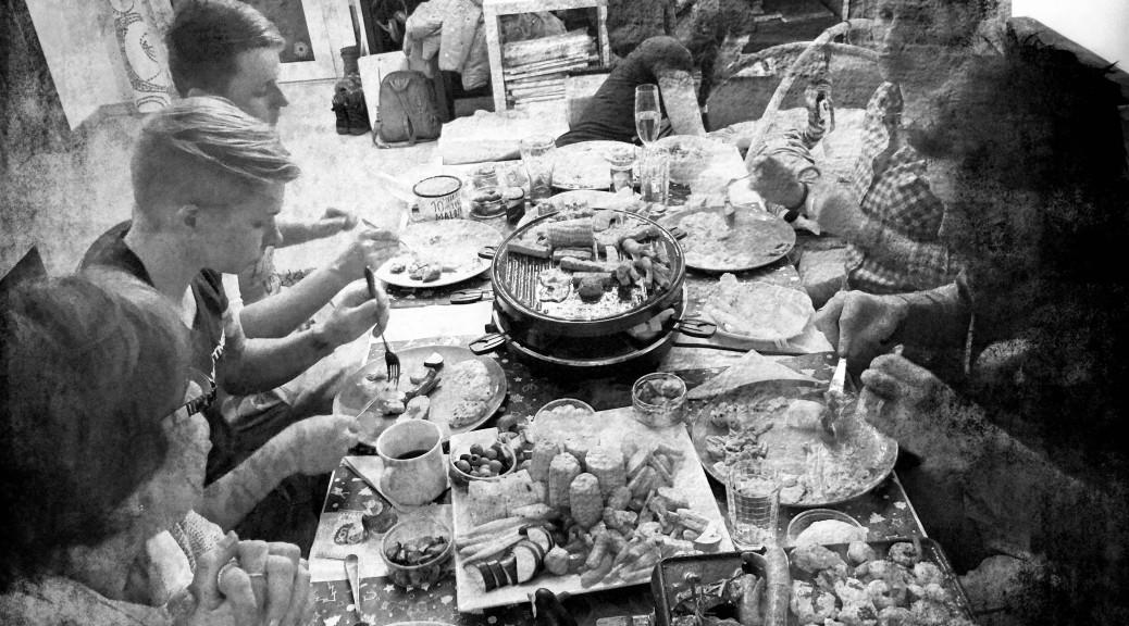 silvester-raclette-radaelli-bikefex-kulinarik-steiermark_bw