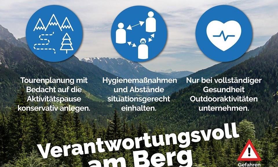 web-brd-corona-empfehlung-verhalten-am-berg_Fotor