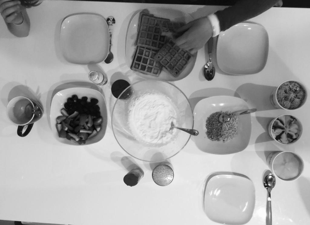 weihnachten-radaelli-waffeleisen-geschenk-2.jpg